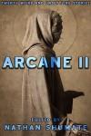 Arcane 2