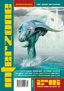IZ 246 cover