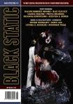 Black Static 37