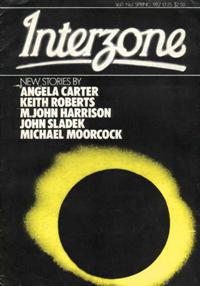 Interzone1[1]