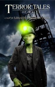 Terror Tales of Wales