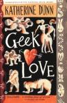 Geek Love 2