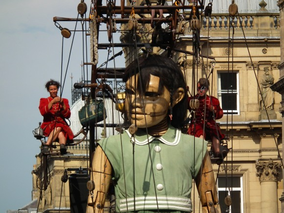 Liverpool giants 2014 042