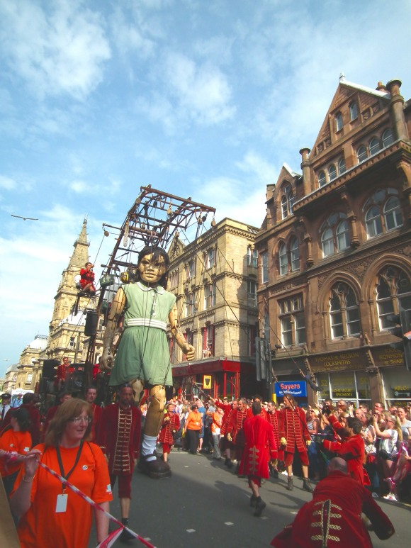 Liverpool giants 2014 044