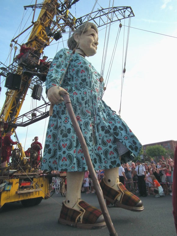 Liverpool giants 2014 162
