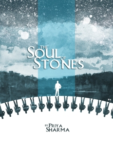 The Soul of Stones