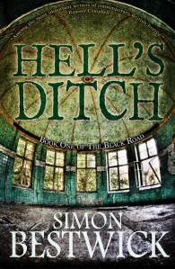 Hell's Ditch Cover (2)