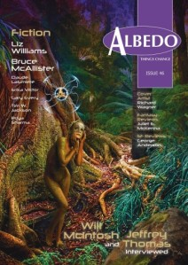 Albedo One Issue 46