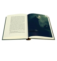 The Folio Book of Ghost Stories