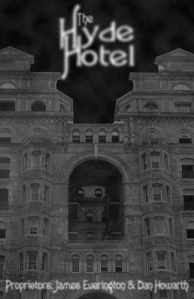 The Hyde Hotel
