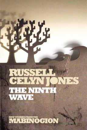The Ninth Wave by Russell Celyn Jones