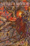 Mithila Review _ Asian SF Issue Cover