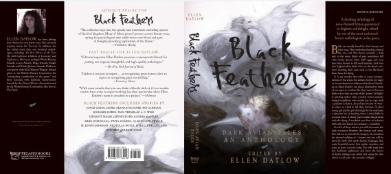 black-feathers-jpg-wraparound