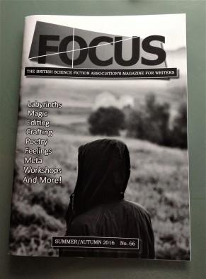 focus-no-66