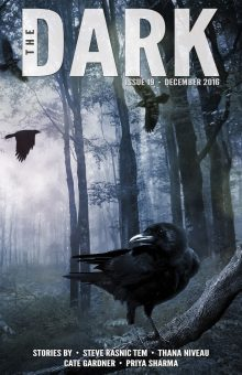 the-dark-december-2016
