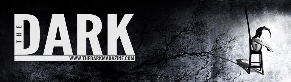 the-dark-logo