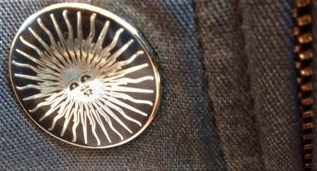 fhr-badge