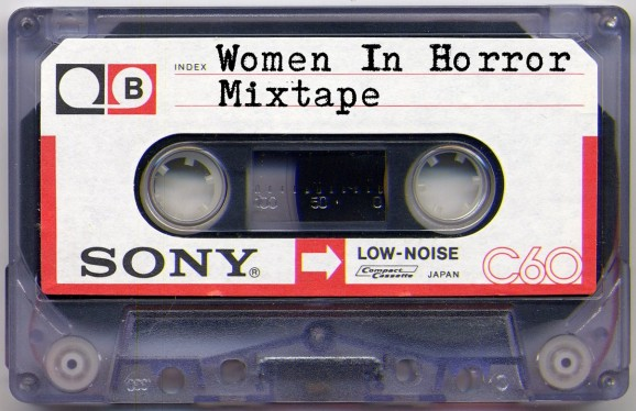 women-in-horror-mixtape-mark-west-strange-tales-february-2017