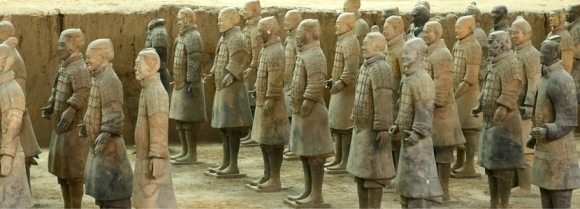 terracotta-warriors-screenshot.jpg