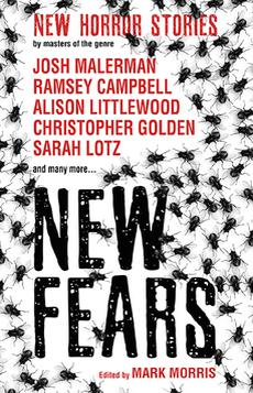 New Fears