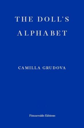 The-Dolls-Alphabet-