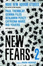 New Fears 2
