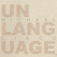 Michael Cisco