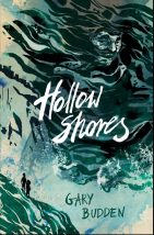hollow-shores-620x941 Gary Budden