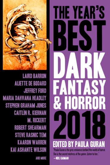 The-Year_s-Best-Dark-Fantasy-Horror-2018