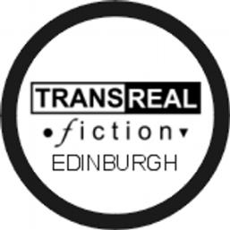 Transreal_logo_400x400