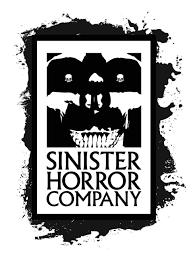 Sinister Horror Company