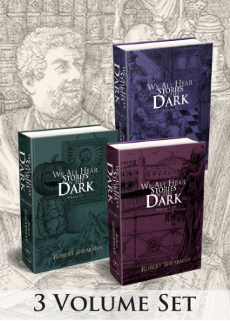 we-all-hear-stories-in-the-dark-limited-hardcover-set-by-robert-shearman-sold-out-5065-p[ekm]330x461[ekm]